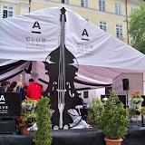 alfa-jazz-fest-2012-day1-07.jpg