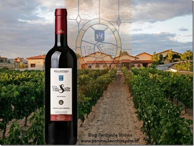 vinho-sastre-crianza-peninsula-vinhos