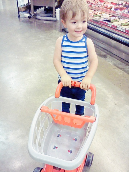 toddler_fun
