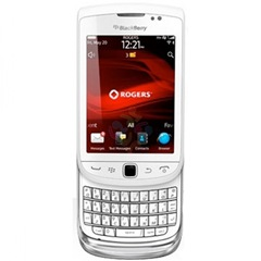 blackberry-torch-9810-white