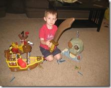 08 21 13 - Jake Toys