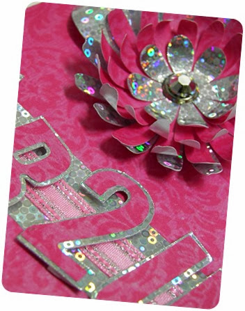 Card-Concept-3---2_Barb-Derksen