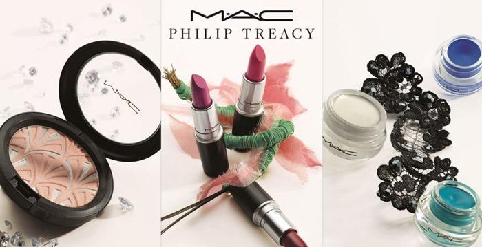 PhilipTreacy