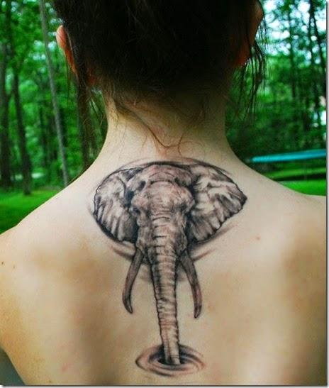 awesome-elephant-tattoos-073