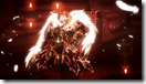 Shingeki no Bahamut Genesis - 08.mkv_snapshot_15.26_[2014.12.04_19.59.48]