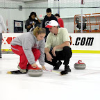 Drop-In Curling 23Oct04  06.jpg