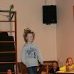 dec tm febr 2012, kerst, michiel verjaardag, gelwedstrijd 150.JPG