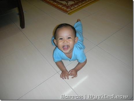 My Happy Moments - Harraz