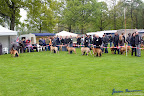 20100513-Bullmastiff-Clubmatch_30991.jpg