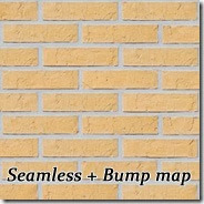 Texture brick 31
