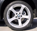 bmw wheels style 146