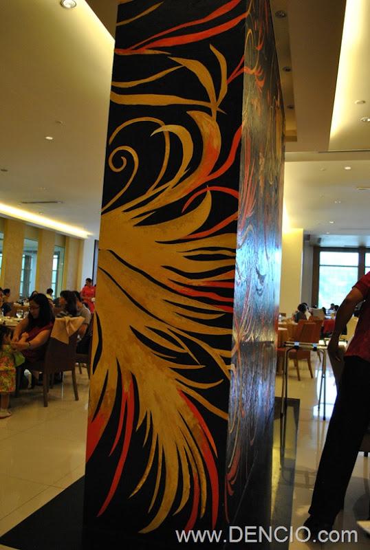 Phoenix Court Bellevue Manila 22