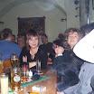 Klassentreffen2006_058.jpg