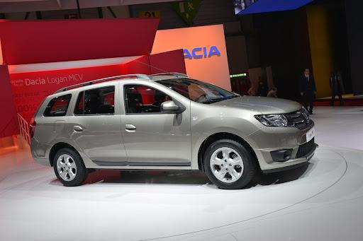 Dacia-Logan-MCV-03.jpg