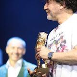 alfa-jazz-fest-2012-award-08.jpg