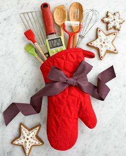 kitchen accessories mit