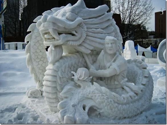 funny-japan-snow-059