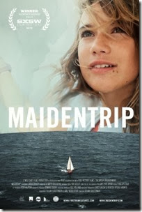 MaidenTrip-poster