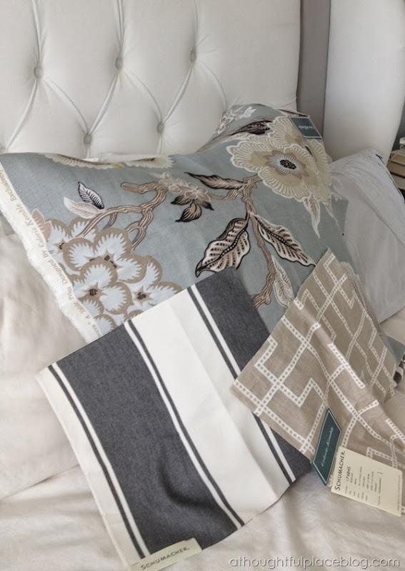 roomfabrics