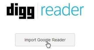 import-digg-reader