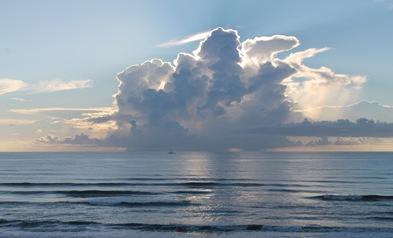 beach_2012 377
