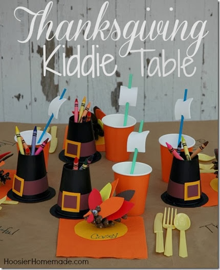 Kids-Table-HoosierHomemade
