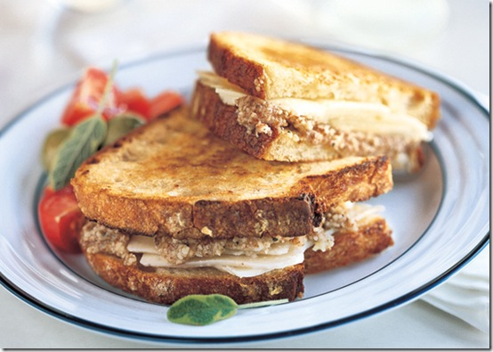 grilled-cheese-food-pron-7