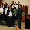 Adventi-hangverseny-2013-27.jpg