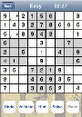 Descargar Sudoku Full 8.5.0 para iPhone gratis