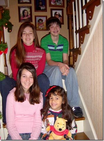 Christmas '05 045