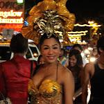 Tailand-Phuket (61).jpg