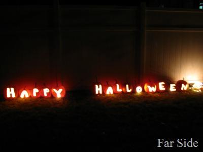 jens Pumpkins