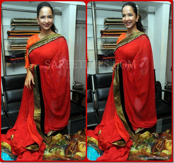 Lakshmi_Prasanna_Designer_Saree(1)