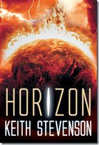eCOV_Horizon_C2D2