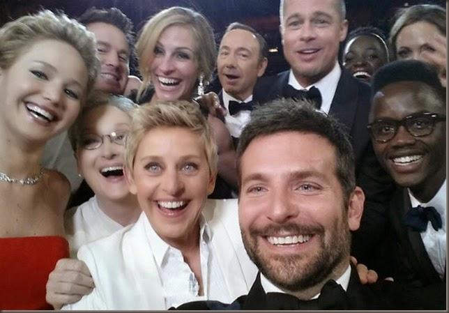 selfie gala_de_los_oscars_2014