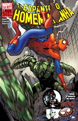 Espantoso-Homem-Aranha-#654-(2011)-(ST-SQ)-001