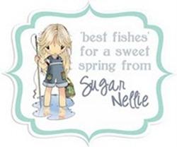 SugarNellie_BestFishes