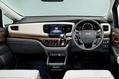 2014-Honda-Odyssey-JDM-45