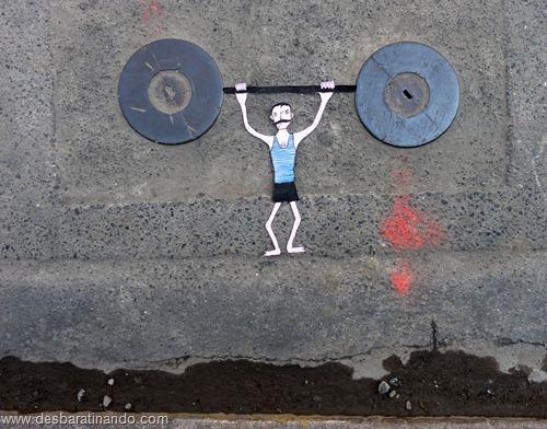 arte de rua na rua desbaratinando (27)
