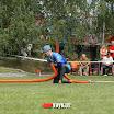 20080629 EX Radikov 185.jpg