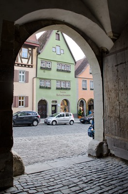 Rothenburg-78