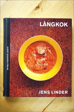 Långkok - Jens Linder