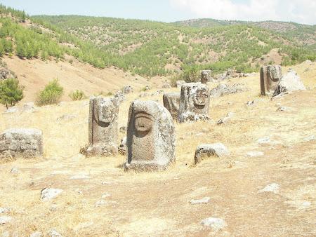 Yemesek