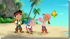 Jake and the Neverland Pirates_06