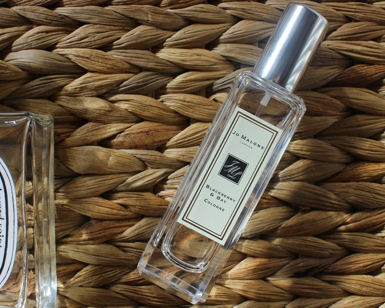 Jo-Malone-Blackberry Bay-review