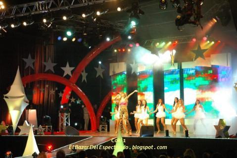 So ando por cantar 2012 finalistas cordoba el for Bazar en cordoba