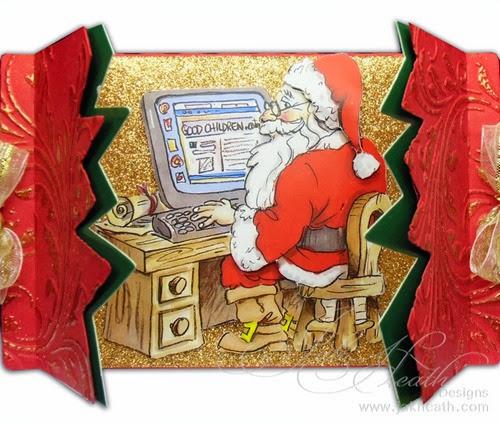 Santa Cracker2