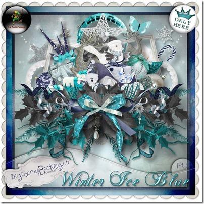 lepetitscrap_wintericeblue_pv