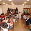 Matrahaza-2008-04.jpg
