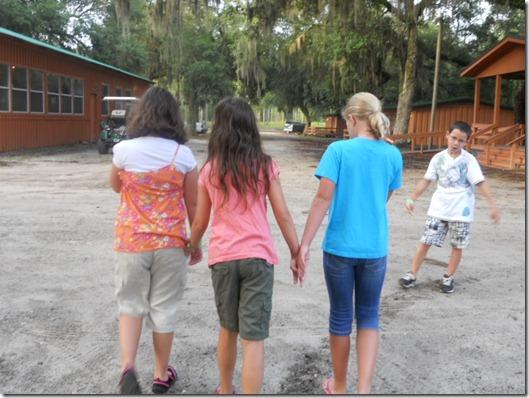 camp 2011 031